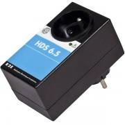 Jetly Coffret manque d'eau - HDS - Relais hydraulique - Jetly