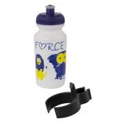 Bidon apa Force Zoo copii 0.3 l.