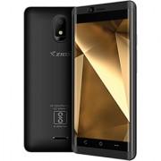 Ziox Astra Curve (2 GB/16 GB/Black)