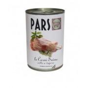 Pars Le Carni Suine 405 g