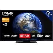 Finlux FL5030FSWK - Full HD TV