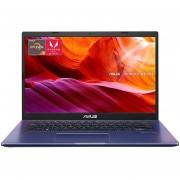 Laptop ASUS D409D Ryzen 3 3250U 8GB 1TB 14 Win10