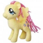 Figurina de plus Fluttershy 13 cm My Little Pony Filmul