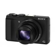 Sony DSC-HX60B zwart