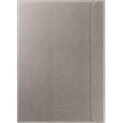 Samsung Book Cover voor Samsung Galaxy Tab S2 9.7 - Goud