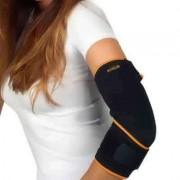Orteza pentru cot-cotiera-ARE2301
