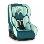 Scaun auto, Beta Plus, 0-18 Kg, Aquamarine Dog Driver