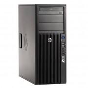 HP Hewlett-Packard HP Z210 Workstation Intel Core i7 2600 3.4 GHz