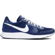 Nike M INTERNATIONALIST