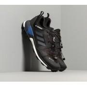 adidas Terrex Skychaser GTX Core Black/ Grey Three/ Core Royal