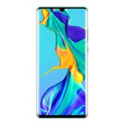 Huawei P30 Pro 16.4 cm (6.47) 8 GB 128 GB Ranura hibrida Dual sim 4G Multicolor 4200 mAh Smartphone (16.4 cm (6.47), 8 GB, 128 GB, 40 MP, Android 9.0, Multicolor)
