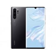 Huawei Smartphone HUAWEI P30 Pro (6.47'' - 8 GB - 128 GB - Negro)