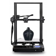 S8 Filanora edition1 3D nyomtató