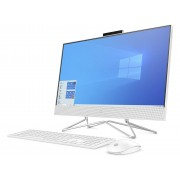 HP Pavilion All-in-One 24-df0102no
