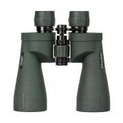 Lornetka Delta Optical Titanium 8x56 ED myśliwska