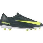 Nike Mercurial vortex iii cr7 fg 852535-376 Zelená 43