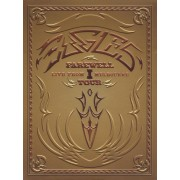 Eagles: Farewell I Tour - Live From Melbourne [2 Discs] [DVD] [2005]