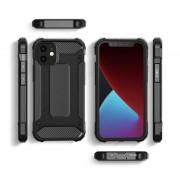 Capa Bolsa Flip Carteira / Livro PRESTIGE para Huawei Y7