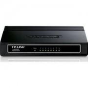 суич ТП Линк /TP-LINK/ 8 порт 10/100/1000 SG 1008D - TP-TL-SG1008D