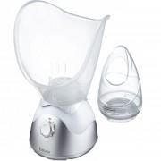 Sauna Facial Beurer Fs50 Limpieza Facial Hidroterapia Poros