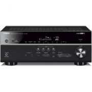 Receiver Yamaha RX-V679BL 7.2-Channel