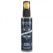 Benecos Desodorante spray for men only