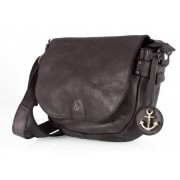 Harbour 2Nd Anchor Love Theresa #B3.0010 ash