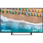 Hisenma Televisor Hisenma LED HISENSE H55B7200