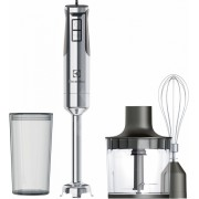 Mixer vertical Electrolux Expressionist Collection ESTM7500S, inox, 700 W