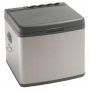 Indel Компрессорный автохолодильник Indel B TB45A