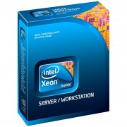 Intel Xeon ® ® Processor E5606 (8M Cache, 2.13 GHz, 4.80 GT/s ® QPI) 2.13GHz 8MB L3 Box processor