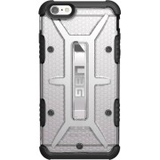 Urban Armor Gear (UAG) for Apple iPhone 6P/6SP Composite Case