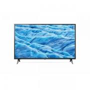 Televizor LG UHD TV 60UM7100PLB 60UM7100PLB