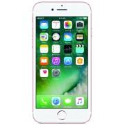 Apple Smartfon iPhone 7 32GB Różowy