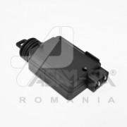 Actuator Portiera Logan /Sandero /Duster 2 pini 7701039565