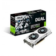VGA ASUS GTX 1060 3GB DDR5 2HDMI/1DVI/2DP - PH-GTX1060-3G