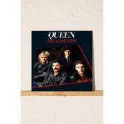 Urban Outfitters Queen - Greatest Hits 2XLP- taille: ALL