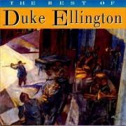 Duke Elington - The Best Of