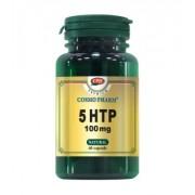 5 HTP 100 mg, 60 capsule