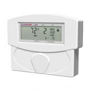 Detector de temperatura y humedad Winland, EA200-12