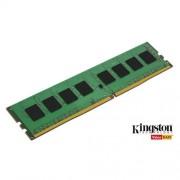 16GB DDR4-2666MHz Kingston CL19 2Rx8