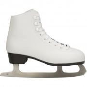 Nijdam Patins patinagem artística clássicos mulher tam. 42 0034-UNI-42