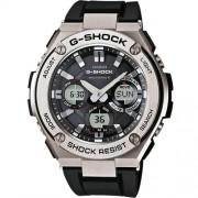 Casio GST-W110-1AER Мъжки Часовник