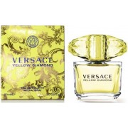 Versace Yellow Diamond női parfüm 90ml EDT