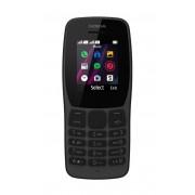 Nokia 110 (2019) Black