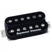 Seymour Duncan SH-6B Duncan Distortion, Bridge Pastillas guitarra