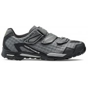 Northwave Outcross Anthracite/Black 43