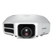 Epson EB-G7000W-Proyector LCD- 6500 Lumens-1280x800-16:10-
