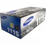 Toner Samsung MLT-D111S Original Para Xpress M2020 M2022 M2070 En Color-Negro