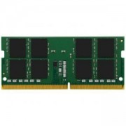 РАМ Памет Kingston 4GB SODIMM DDR4 PC4-21300 2666MHz CL19 KVR26S19S6/4, KIN-RAM-KVR26S19S6-4